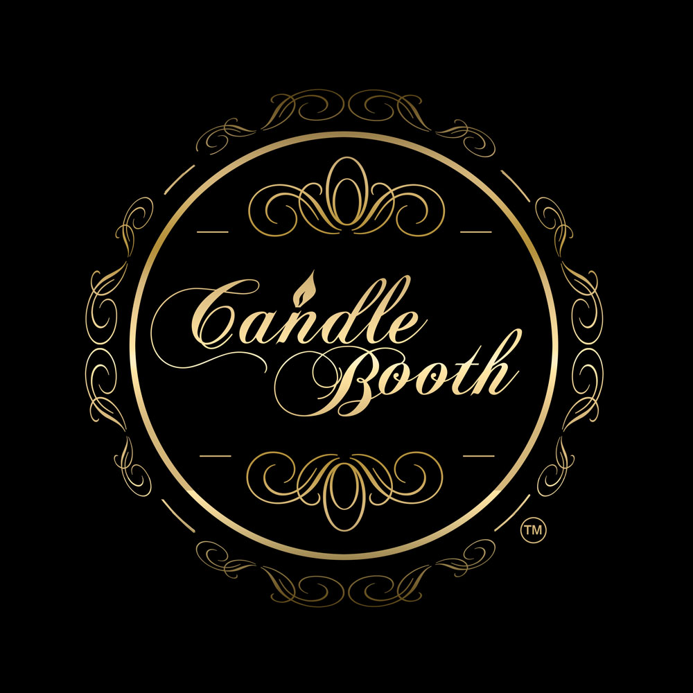 Candlebooth